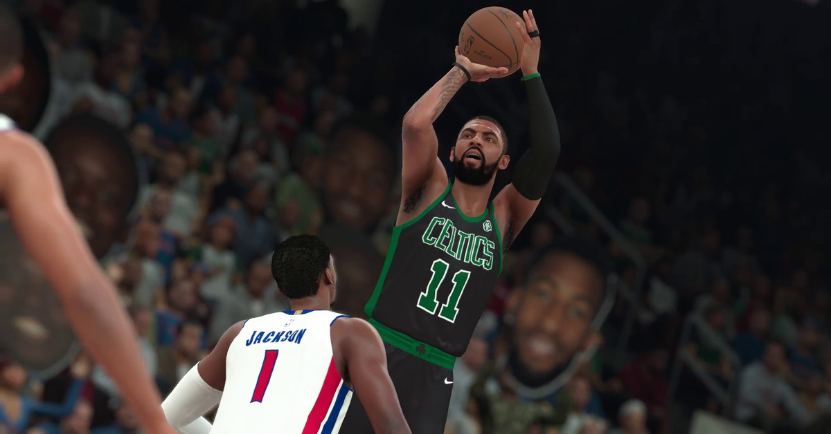 nba 2k league games to be played on pc  not ps4 or xbox