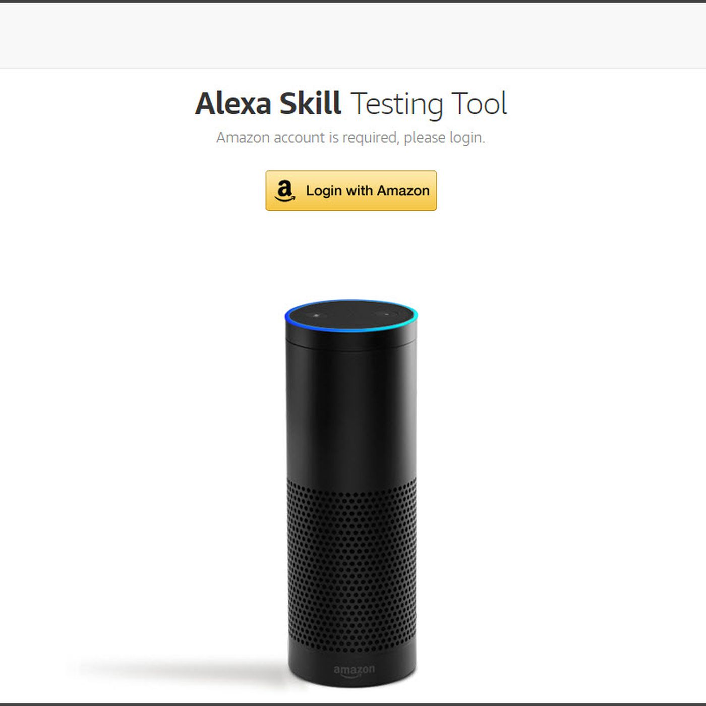 Amazon built a tool that puts Alexa in your browser - The Verge
