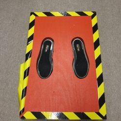 Skechers Shape-Ups Testing Thingie