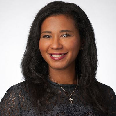 Aimee Eubanks Davis, CEO of Chicago-based Braven, Inc., founded the organization in 2013 to help underrepresented college students develop the skills, experience and networks to secure strong first jobs after graduation, Braven, Inc. has helped more than 3,300 students gain the confidence and connections needed to find good-paying first jobs.