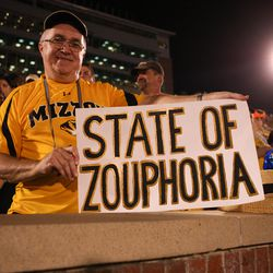 State of Zouphoria