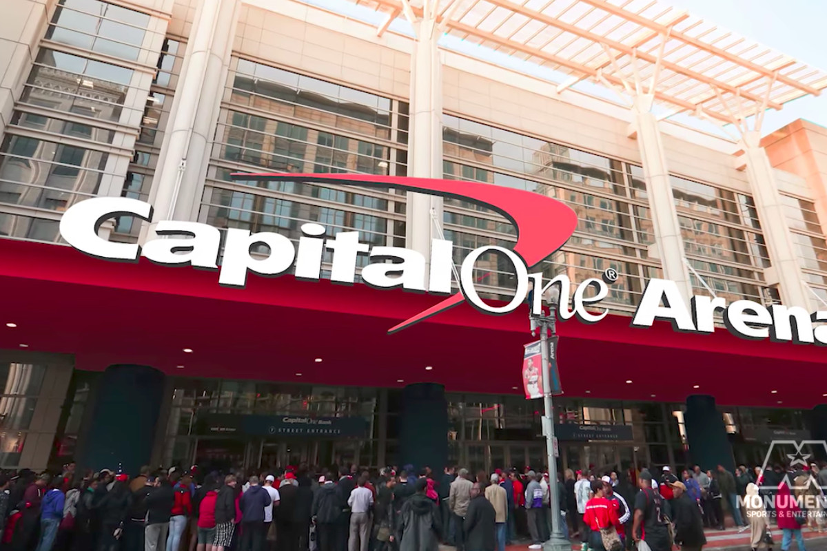 capital one Marin software provides the leading paid search management platform for advertisers and agencies worldwide.