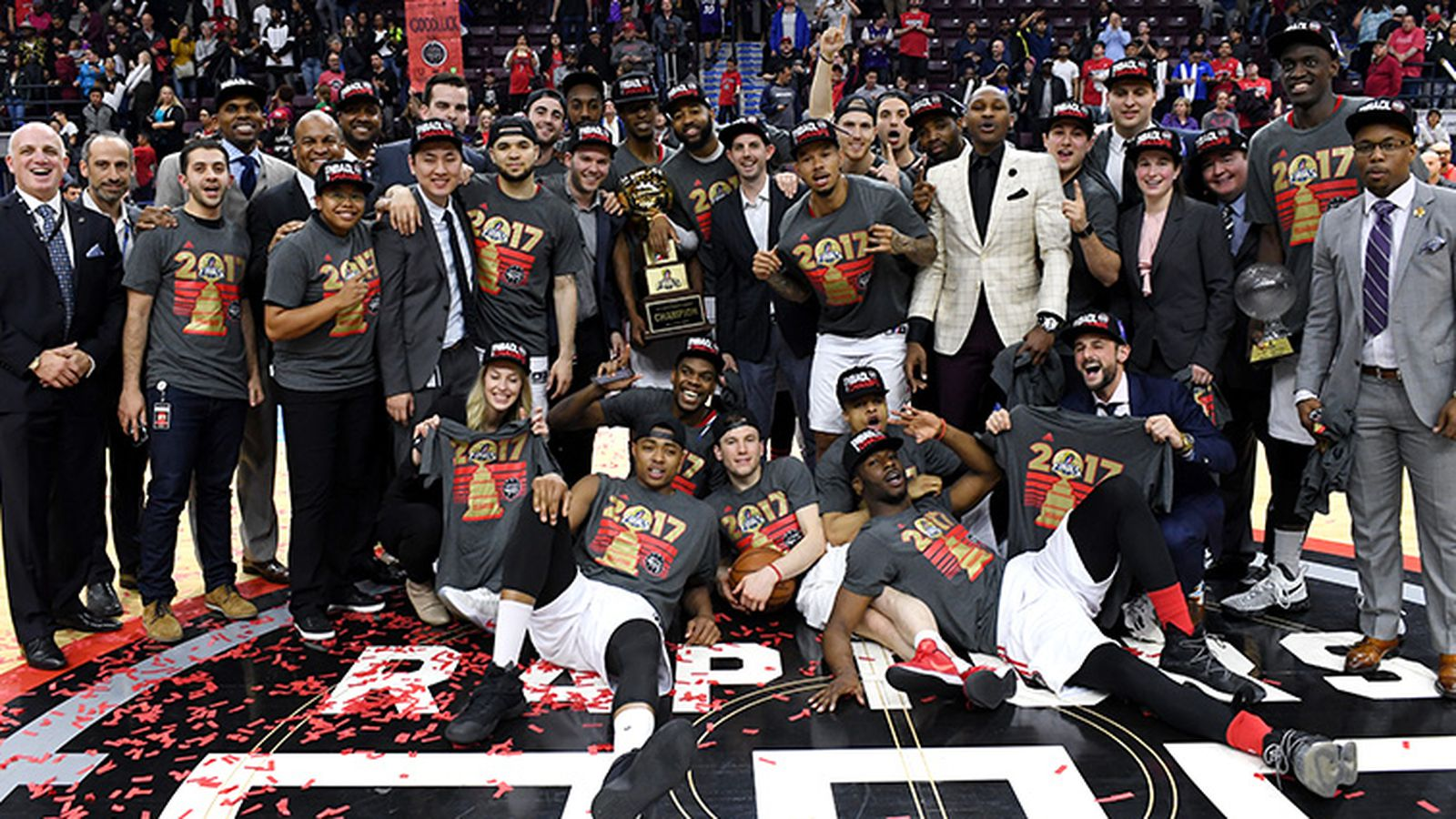 Raptors905_championship756.0