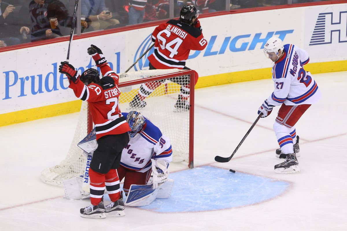 Lee will be remembered fondly for his affinity for scoring on the Rangers