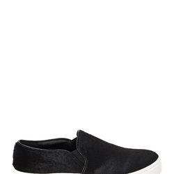 """Ponyhair Slip-Ons, <a href=""""http://www.forever21.com/Product/Product.aspx?BR=f21&Category=shoes&ProductID=2000056587&VariantID="""">$39.90</a>"""