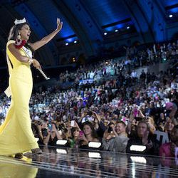 [Photo: Bruce Boyajian/The Miss America Organization]