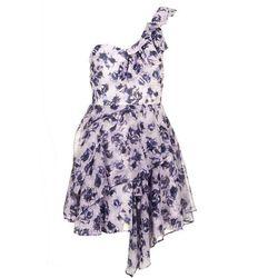 "<b>Topshop</b> Floral One Shoulder Prom Dress, <a href=""http://us.topshop.com/en/tsus/product/clothing-70483/dresses-70497/party-dresses-2390496/floral-one-shoulder-prom-dress-2736370?refinements=category~%5b223022%7c208634%5d&bi=1&ps=20"">$55</a>"
