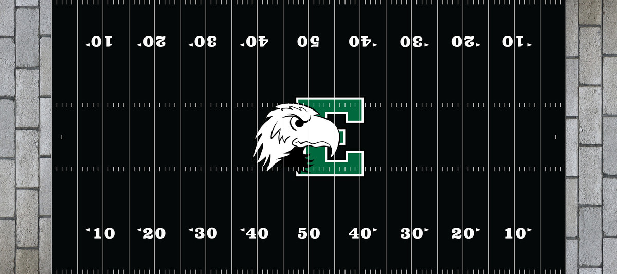 Eastern Michigan Field