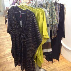Echo womenswear all at 50% off