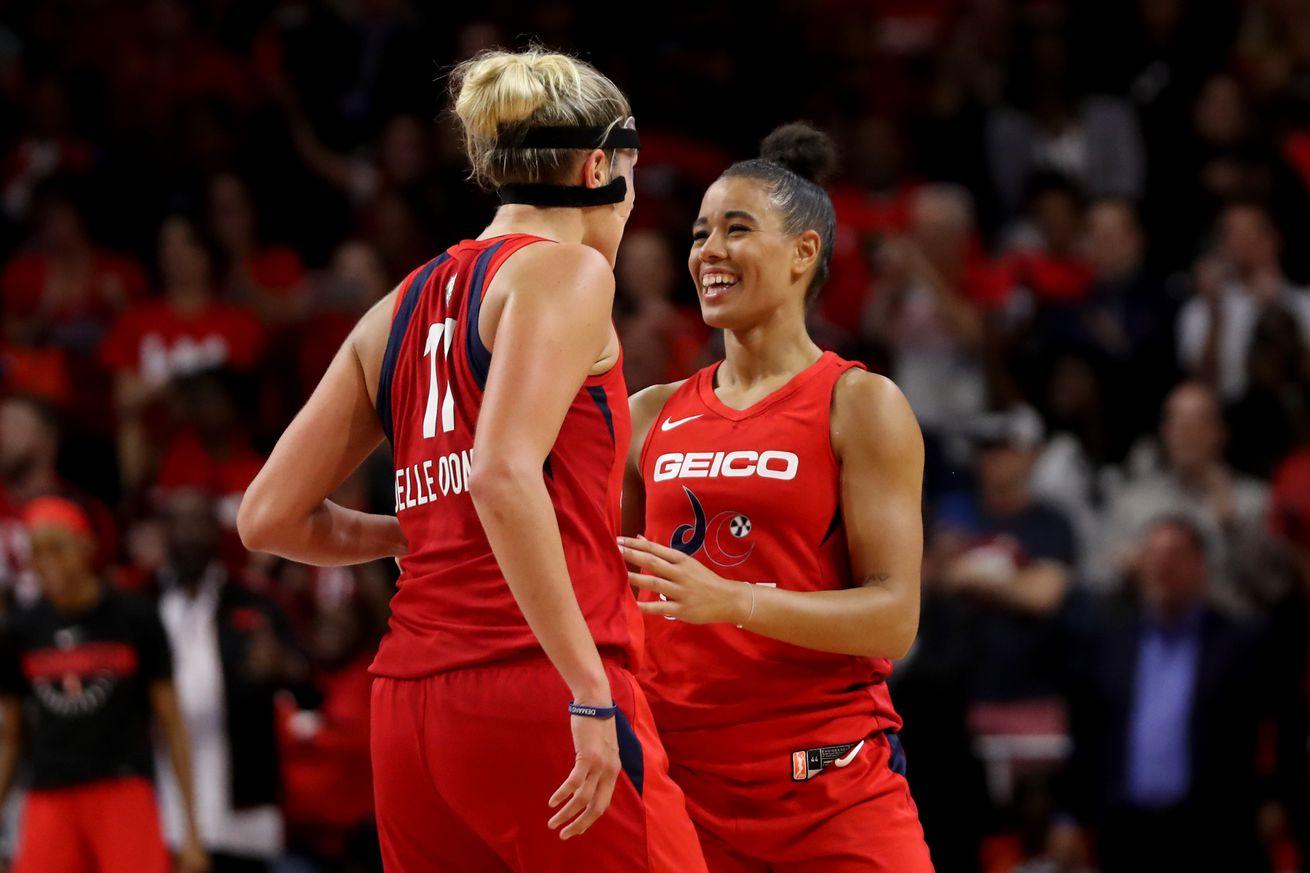 1180351473.jpg.0 - The WNBA's new CBA, explained