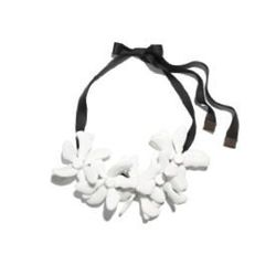Necklace, $29.95