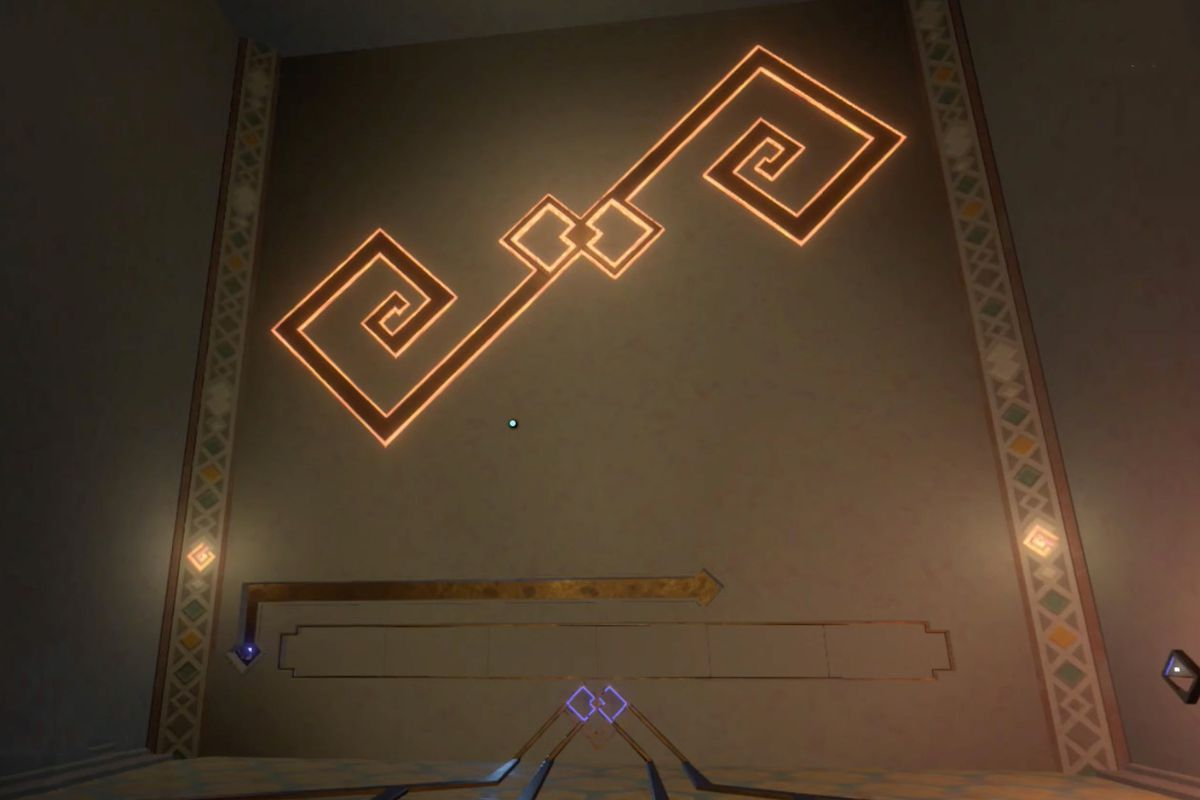 Outer Wilds Ember Twin Escape Pod 2, underground settlement, and Sunless City guide
