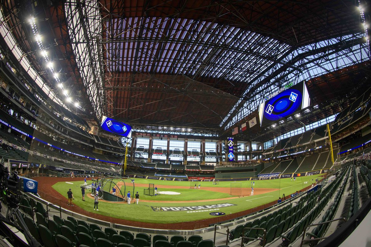MLB: NLCS-Dodgers Workouts