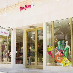 100+ [ Home Design Store Merrick Park Miami ] | Best Furniture ...