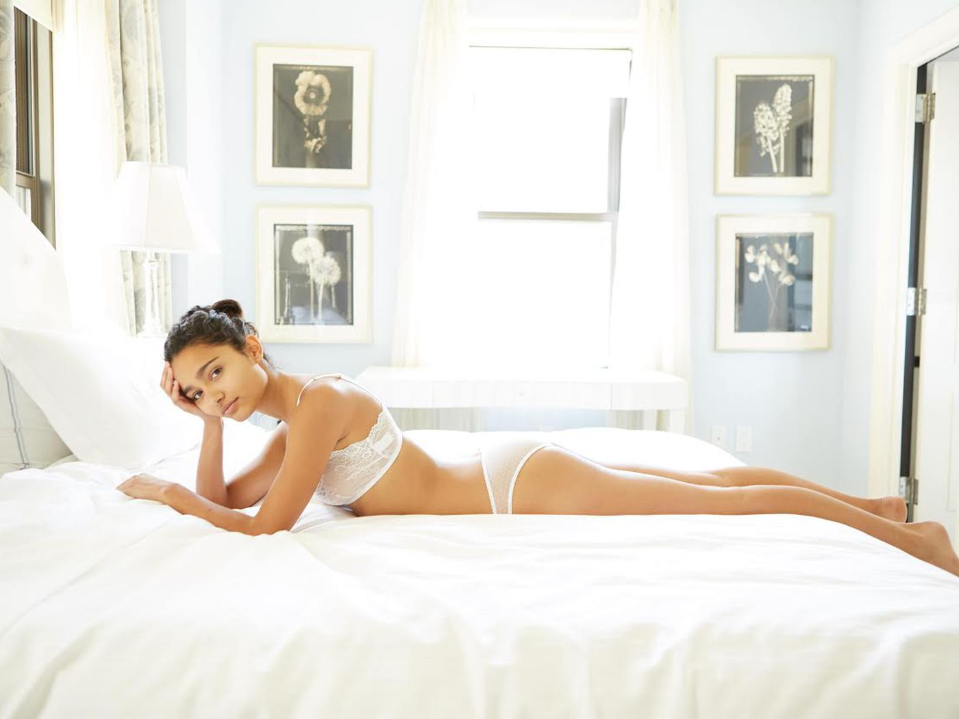 a654a5a3be58 The Best Places to Shop for Bras, Lingerie, and Underwear - Vox