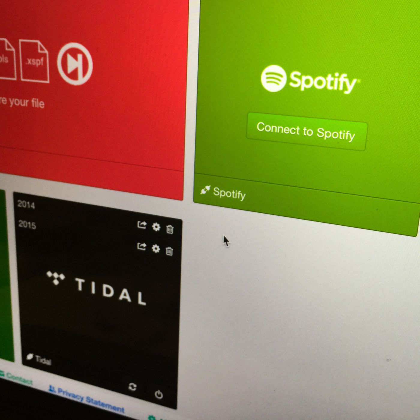 Jay Z wants you to move your Spotify playlists to Tidal