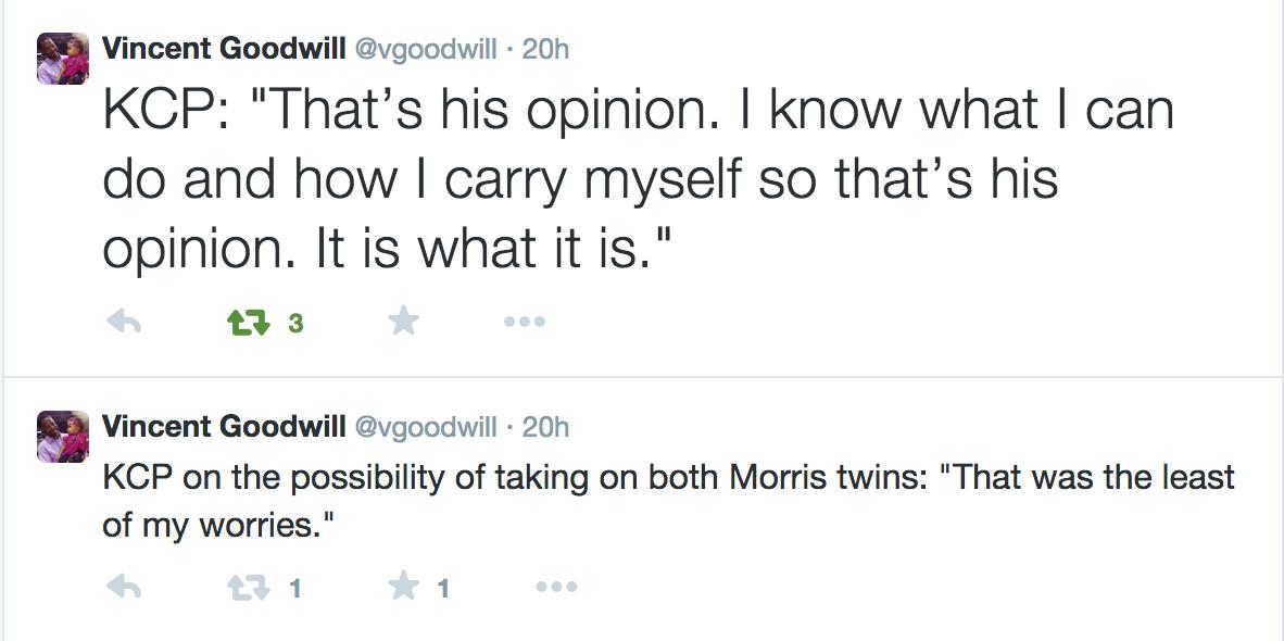 goodwill-morris-5