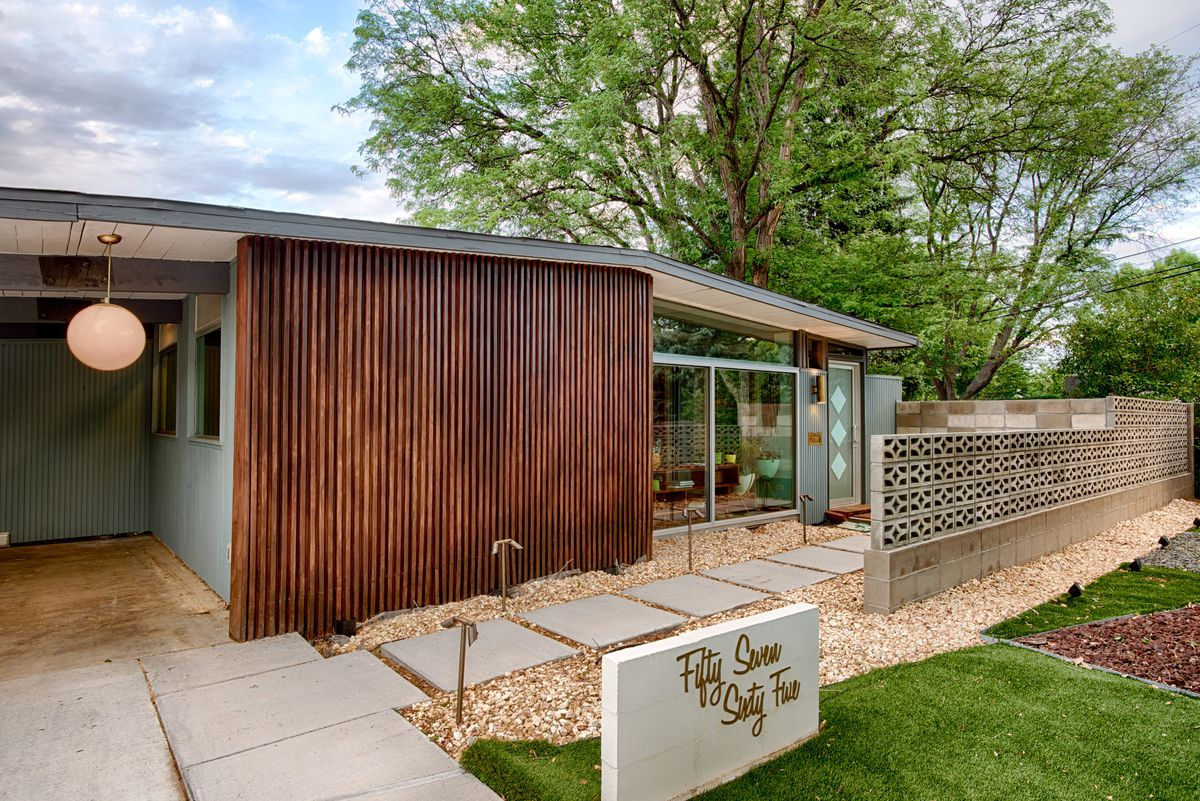 Renovating a midcentury modern home: 9 tips from an expert ... on sunken outdoor area designs, modern living room wall designs, modern granite designs, modern brick designs, modern building designs, modern architectural designs, modern exterior sign, modern window designs, modern garden wall designs, modern exterior signage, modern house exterior design, modern cafeteria design, modern floor designs, modern boundary wall designs, modern 3d wall designs, outdoor wall designs, modern ceiling designs, modern industrial designs, modern door designs, modern interior designs,