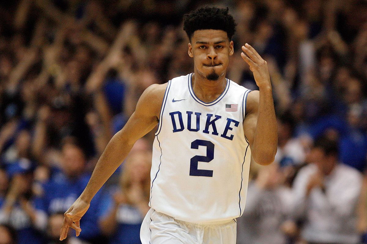 more photos af041 134a2 Quinn Cook: An unlikely, overlooked star - SBNation.com