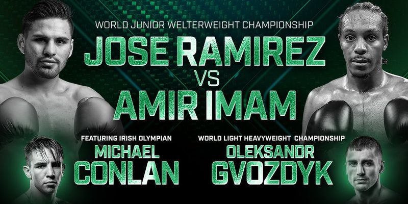 Image result for ramirez vs imam