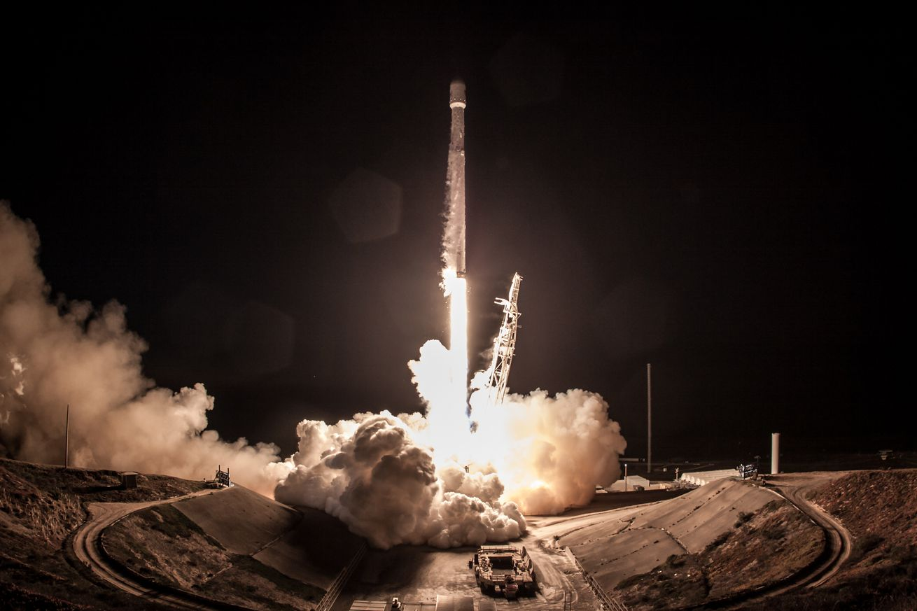 spacex may 2019 - HD 1310×873