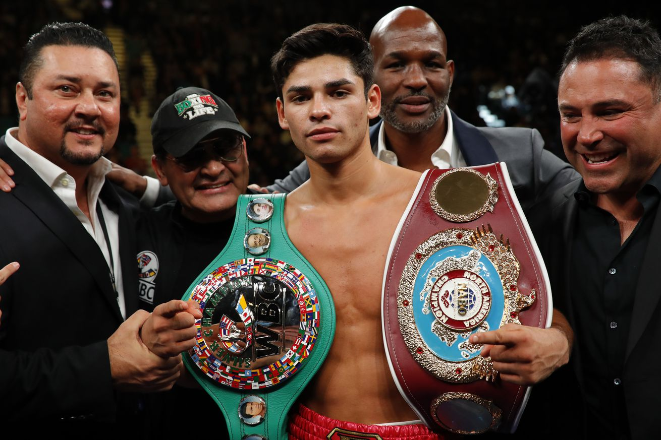 1185148740.jpg.0 - Ryan Garcia goes off on 'gifted' world titles and lightweight rivals