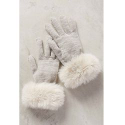 """<b>Anthropologie</b> gloves, <a href=""""http://www.anthropologie.com/anthro/product/shopsale-accessories/33747726.jsp#/"""">$30</a> from $49.50"""