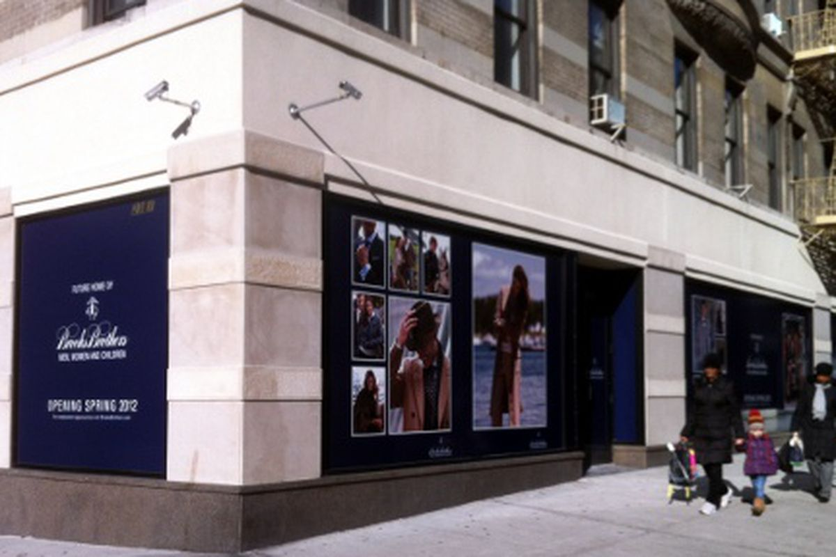 """Image via <a href=""""http://myupperwest.com/upper-west-side/upper-west-side-openings-temporary-closings-121511/#more-36659"""">My Upper West</a>"""