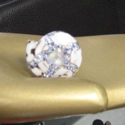 John Hardy Cinta rings, $6,500-$8,500