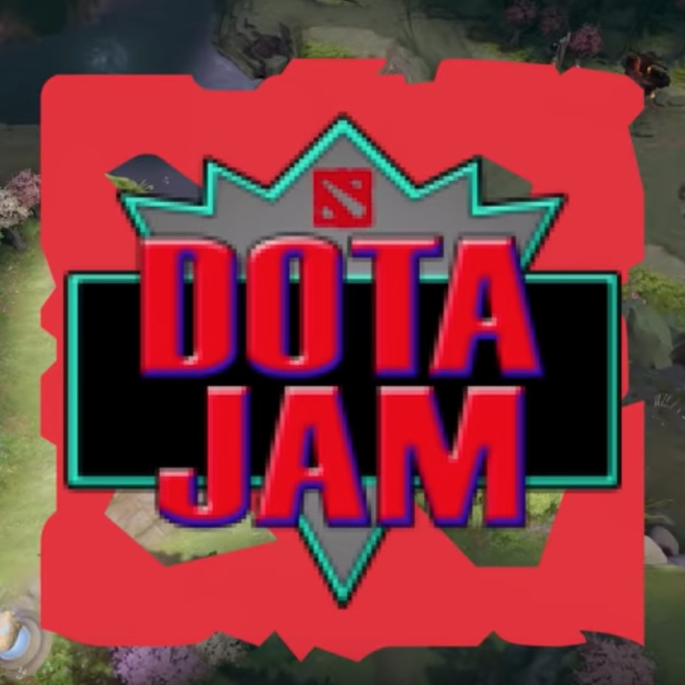 NBA Jam's voice records Dota 2 announcer pack - Polygon