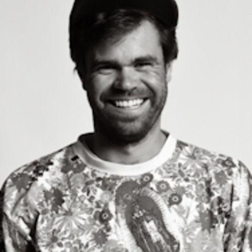 Mark Wetzler