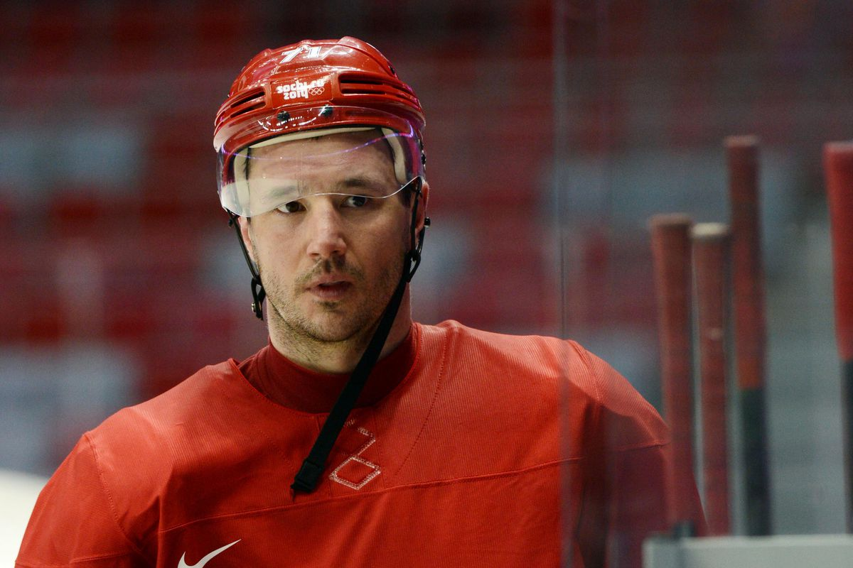 8c28f3ef2 How Ilya Kovalchuk Can Return to the NHL   Why New Jersey Should Say ...