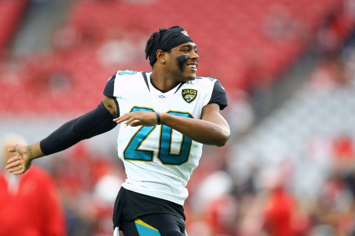 1a4e5873 Seahawks-Jaguars preview: Q & A with Jacksonville blog Big Cat ...