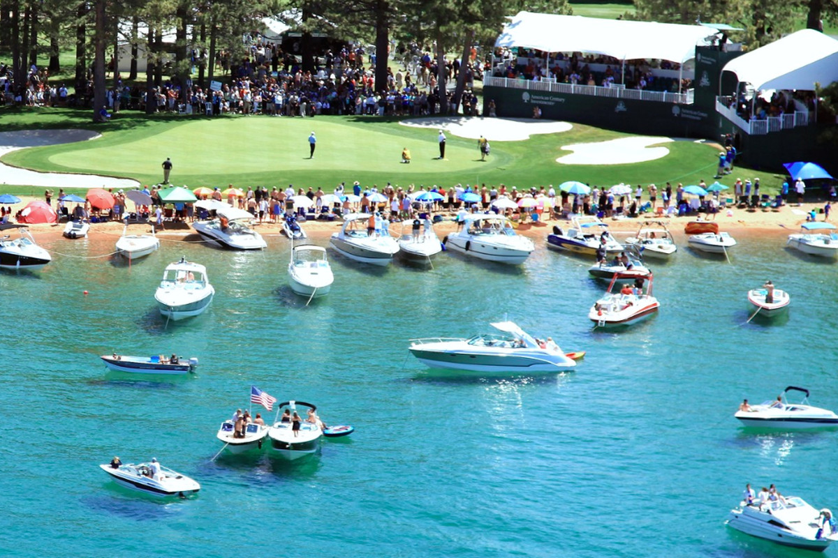 ad3d37d8981 How to watch the American Century Championship live from Lake Tahoe ...