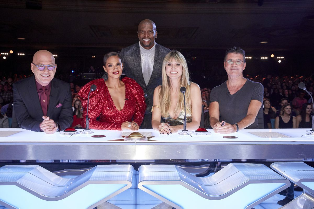 AGT: The Champions' winner 2020: Here's when results are announced ...
