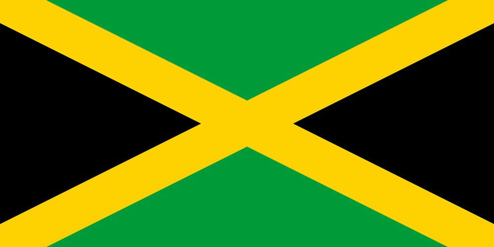 Which Country Has The Best Flag The Ringer