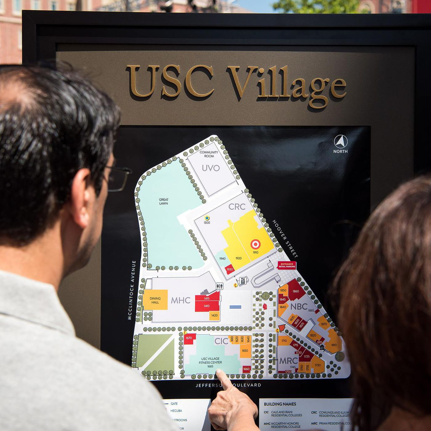 USC Is in Trouble for Allegedly Defrauding Restaurants ...
