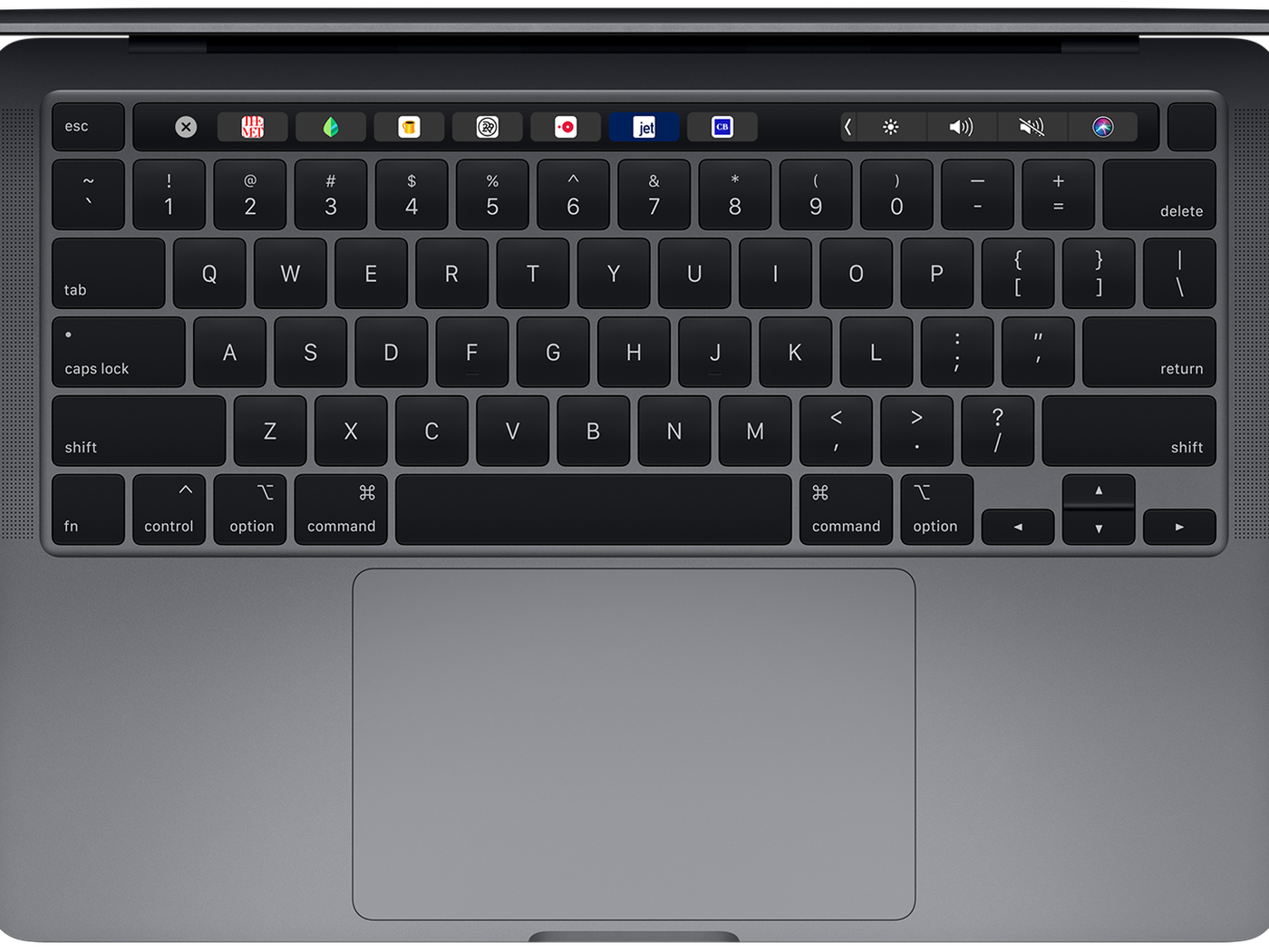 The Saga Of Apple S Bad Butterfly Macbook Keyboards Is Finally Over The Verge