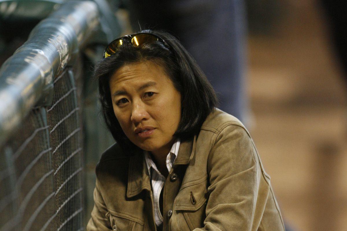 MLB: APR 23 Dodgers at Astros