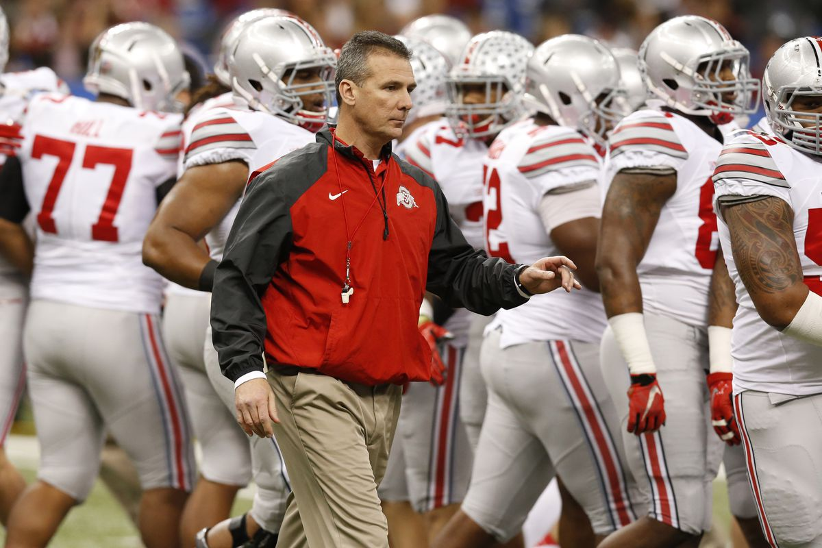 Why is this news   Ohio State and Oregon top F + rankings 11cc57c6e