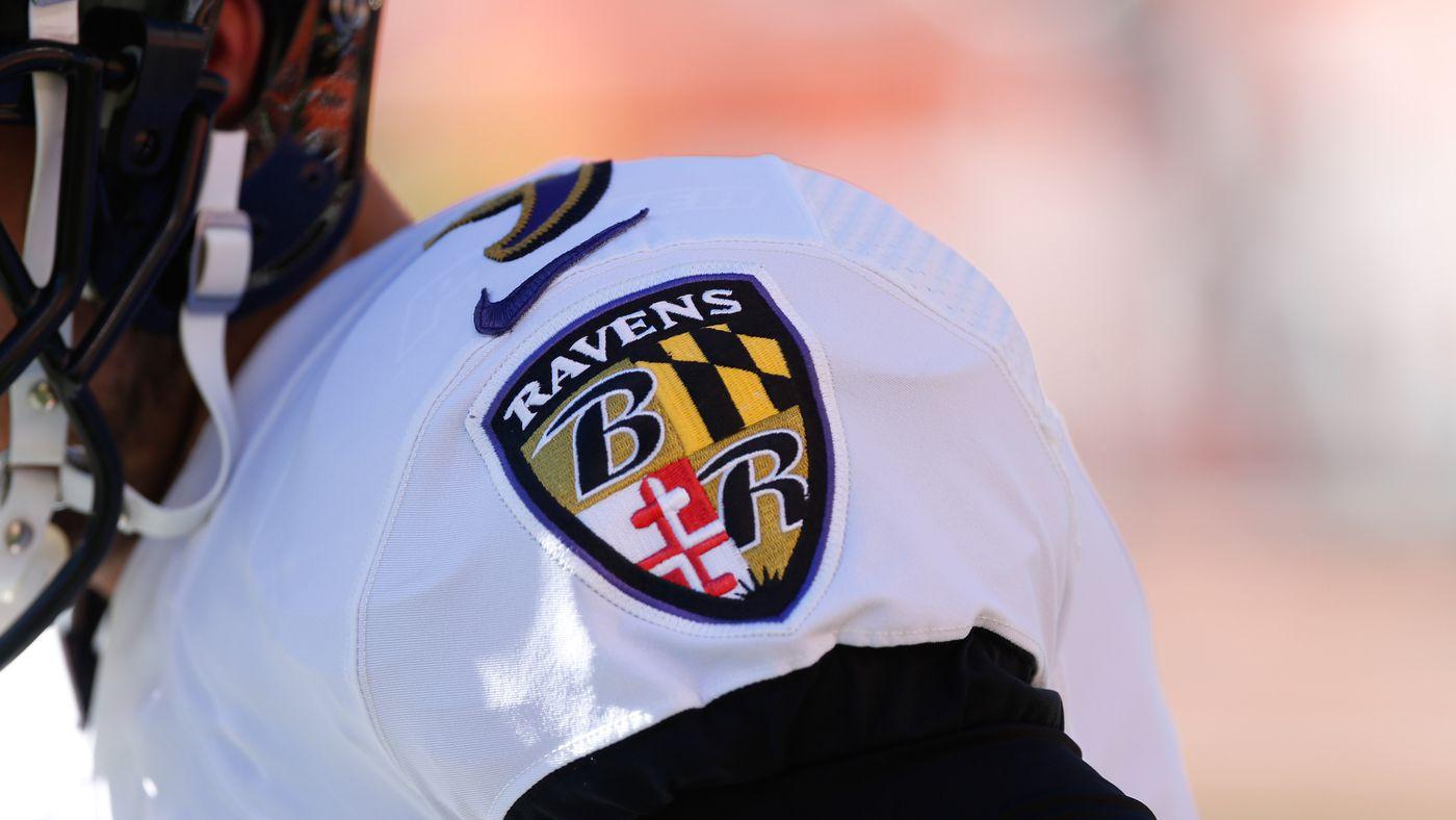 Ravens Uniforms 'Dissed' in Recent Rankings - Baltimore Beatdown