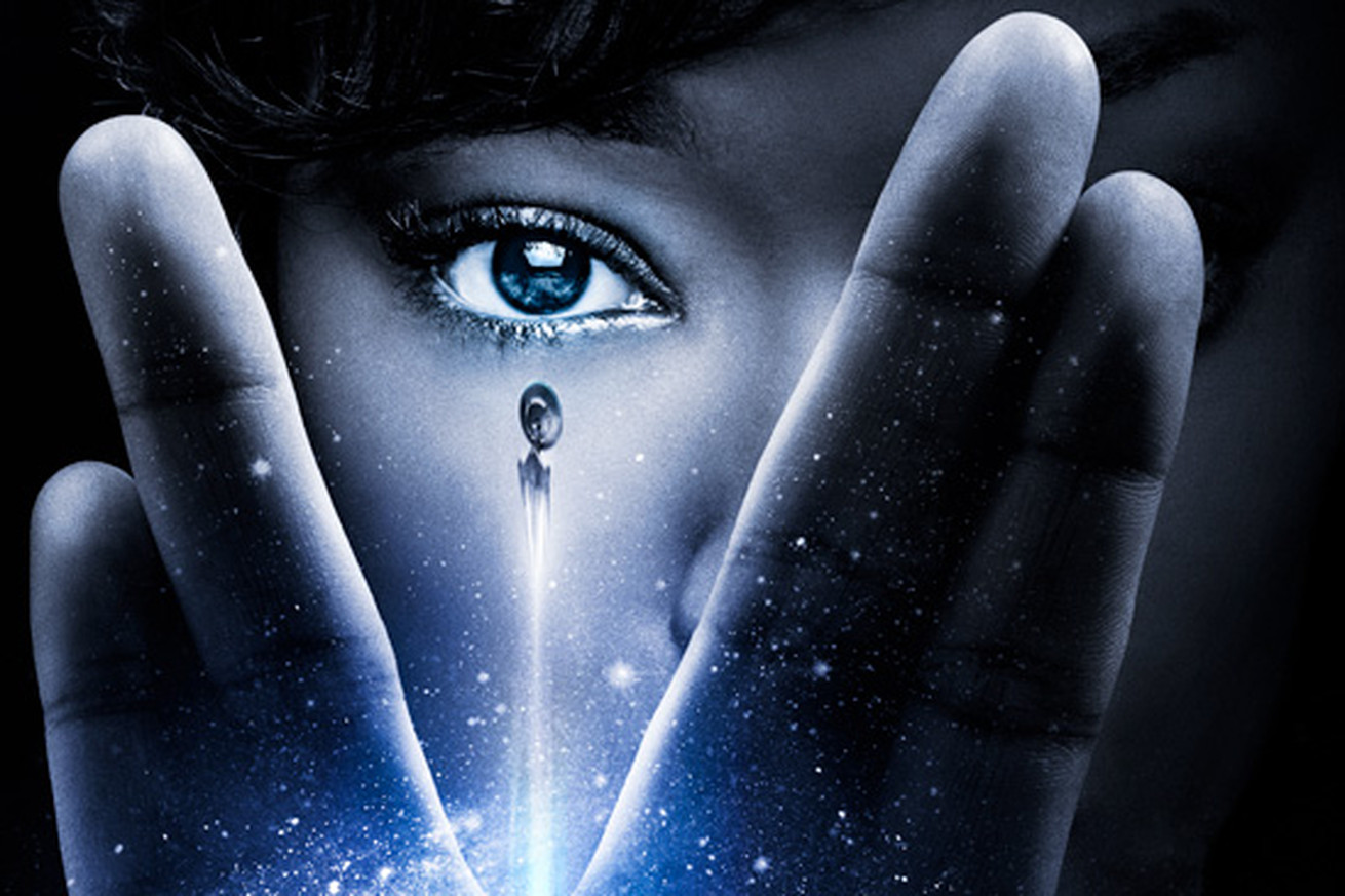 star trek discovery everything you need to know before the series launches sunday