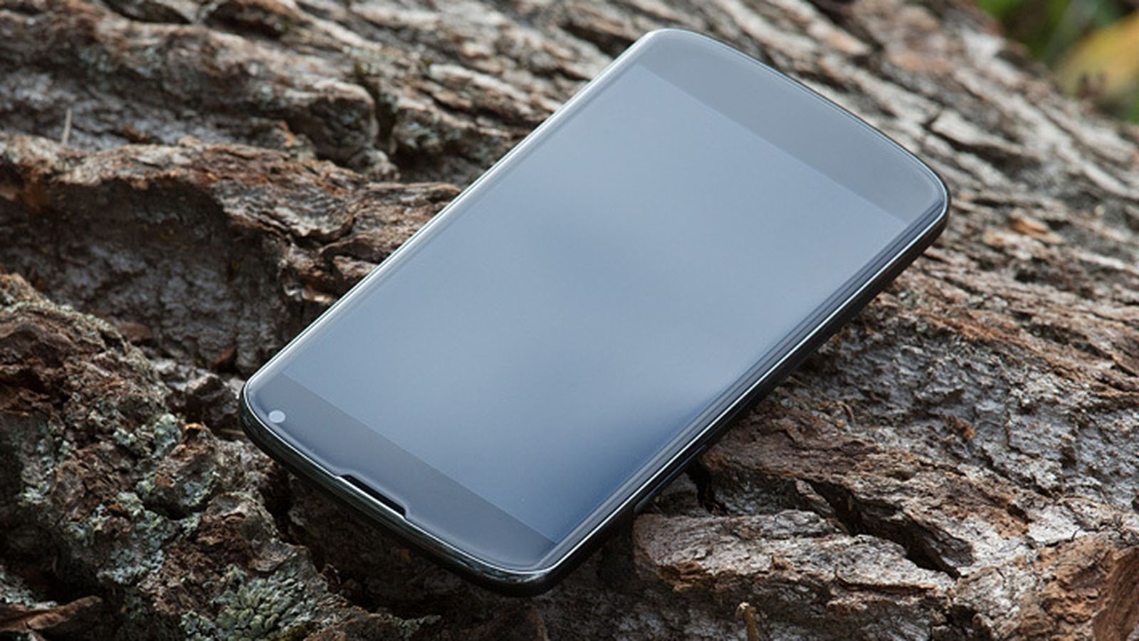 LG's supposed Nexus 4 given full review treatment ahead of ...