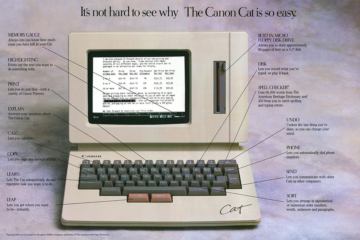 canon_cat