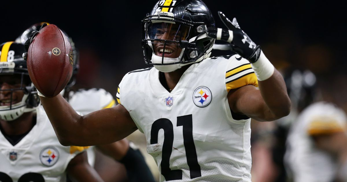 Grading the Steelers last three Draft Classes: Part 1, Class of 2016