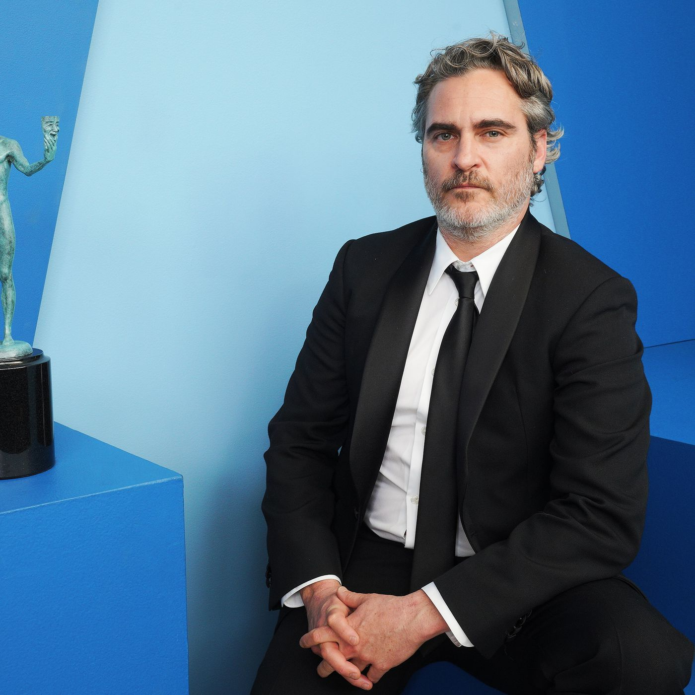 Phönix joachim Joaquin Phoenix