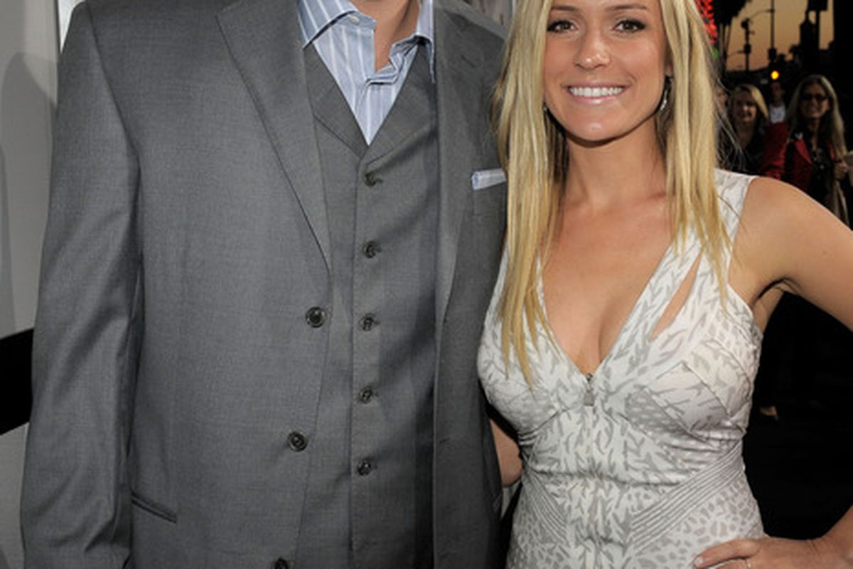 Kristin Cavallari Wedding.Omg Jay Cutler And Kristin Cavallari S Wedding Registry Windy