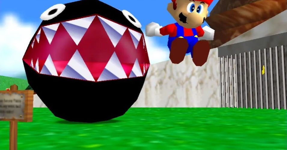 The company that graded the million-dollar copy of Super Mario 64 has a new owner