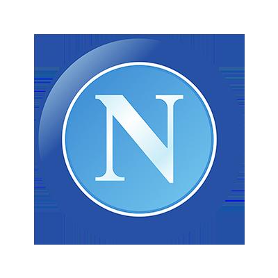 Napoli_logo