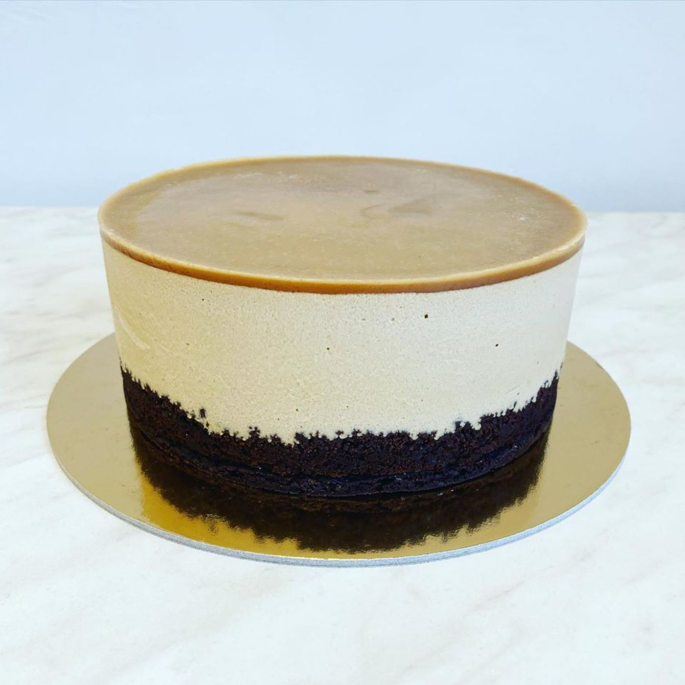 Where To Order Birthday Cake For Special Occasions In Minneapolis St Paul Eater Twin Cities